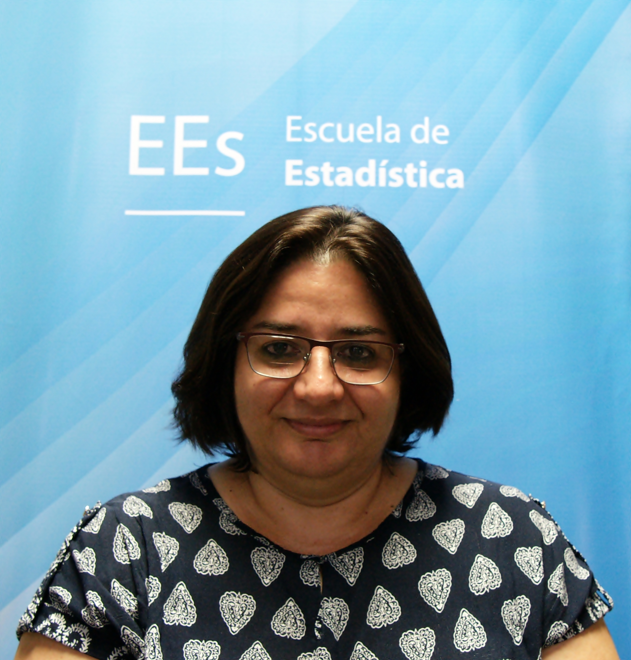 Ph.D. Eiliana Montero Rojas